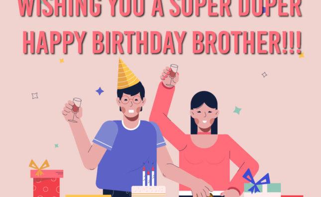 Brother-birthday-status005